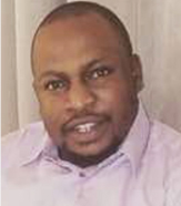 Taiwo Bashir Ayodele